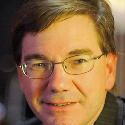 Keith Rothfus 12th District race: Keith Rothfus, Republican