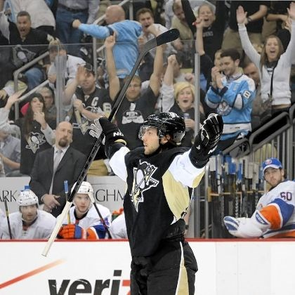 letang General manager Ray Shero isn't in a rush to decide what to do with Penguins defenseman Kris Letang.