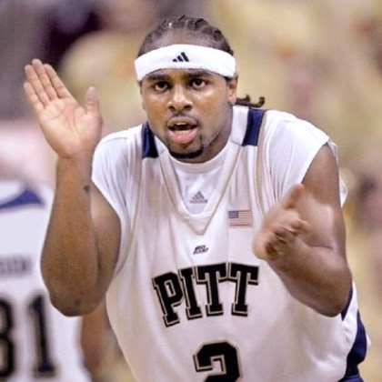 Levance Like Brandin Knight before him, former Pitt point guard Levance Fields was a starring character in a Big East tournament championship for the Panthers.