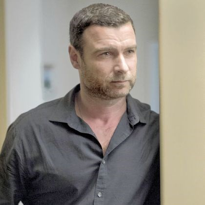 "Liev Schreiber Antiheroes such as Liev Schreiber's ""Ray Donovan"" seem to be falling out of favor."