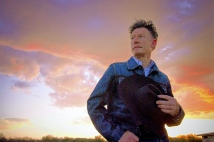 Lyle Lovett Lyle Lovett will perform at Carnegie Library Music Hall of Homestead in Munhall at 7 p.m. Friday.