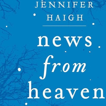 'News From Heaven'
