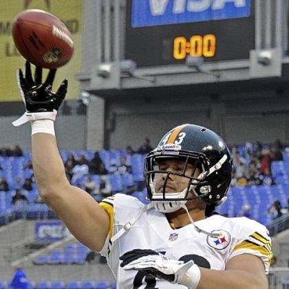 polamalu Steelers safety Troy Polamalu is scheduled to practice today for the first time all week. He said if the same course of action had been taken earlier in the season, he might not have re-injured his calf and missed seven more games.