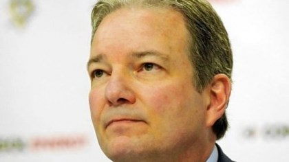 shero General manager Ray Shero is confident in the Penguins going into the Eastern Conference final.