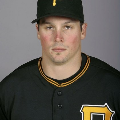 Snider Travis SniderPersonal tragedies mature young outfielder