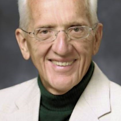T. Colin Campbell T. Colin Campbell: Sees the corrupting influence of money as the root of failure of the health-care sector.