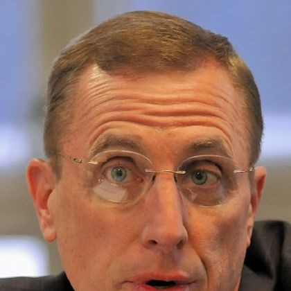 Tim Murphy 18th District race: U.S. Rep. Tim Murphy, R-Upper St. Clair