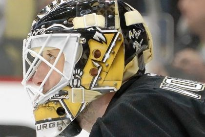 Tomas Vokoun The Penguins today recalled goaltender Tomas Vokoun.