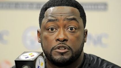 tomlin Coach Mike Tomlin said history has shown him the wisdom of keeping three quarterbacks on the roster.