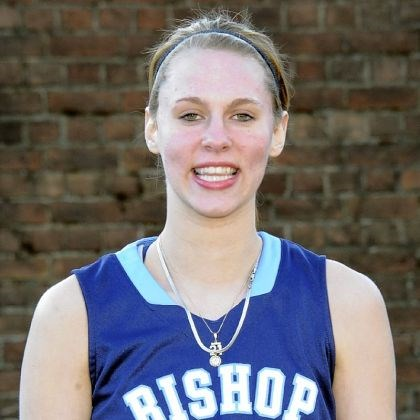 waskowiak1 Erin Waskowiak was a Post-Gazette Fab 5 West selection last season as a senior.