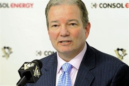 ray shero file Penguins general manager Ray Shero now holds the same position for Team USA hockey at the 2014 Winter Olympics in Sochi, Russia.