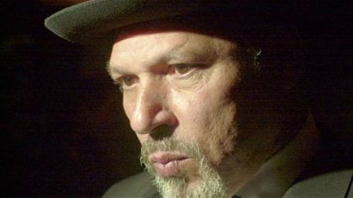 "August Wilson WQED will co-produce a documentary on August Wilson for the PBS ""American Masters"" series."