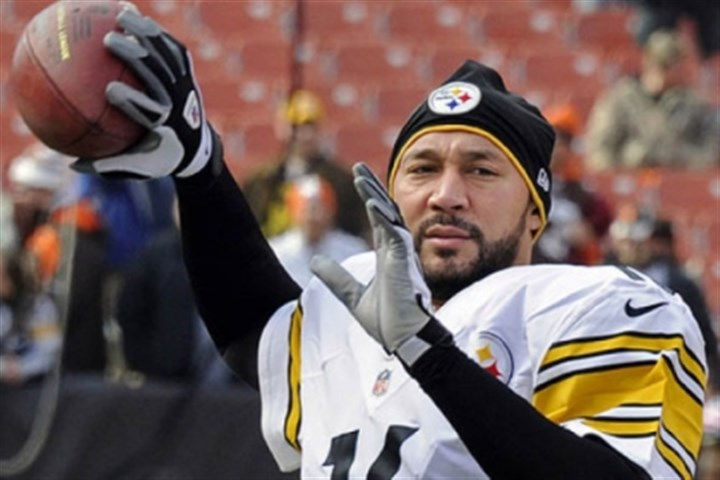 batch Quarterback Charlie Batch had a good run with the Steelers, including helping Ben Roethlisberger become the player and person he is today.