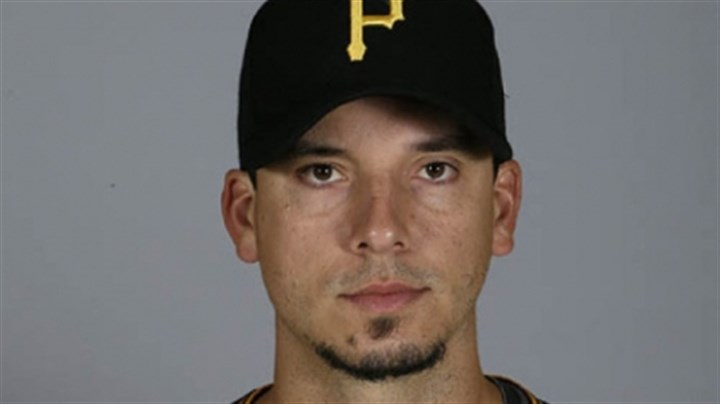 Charlie Morton Pirates starter Charlie Morton made his most recent rehab start Friday.