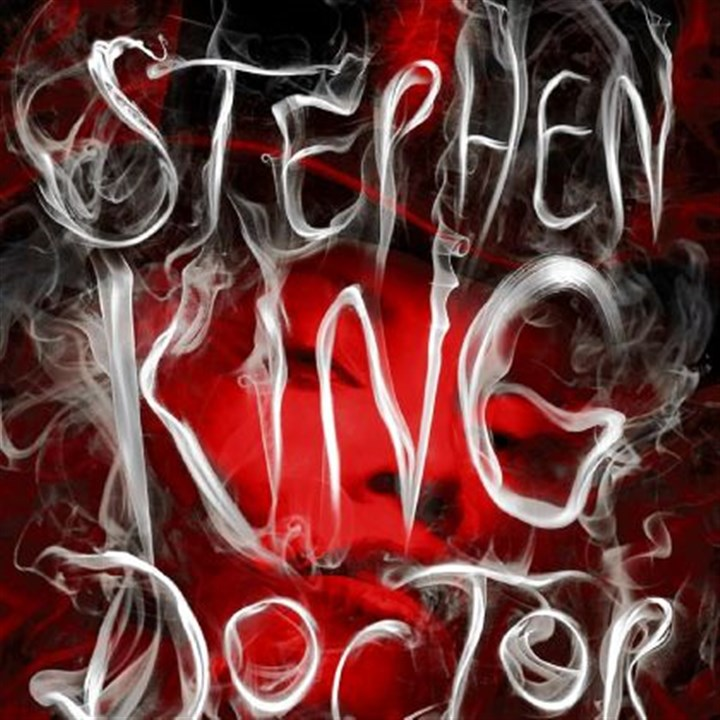 'Doctor Sleep'
