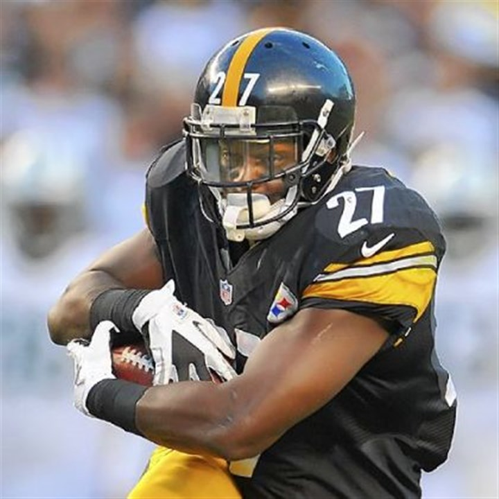 dwyer Jonathan Dwyer has rushed for 221 yards on 49 attempts (4.5 yards per carry) in three seasons with the Steelers.