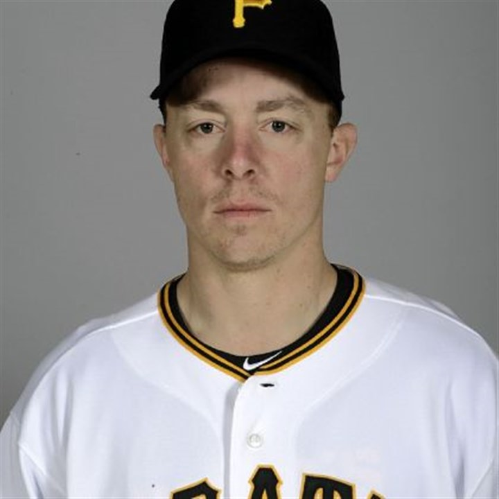 inge Brandon Inge's days as a Pirate are likely over after he was designated for assignment to make room for Neil Walker.