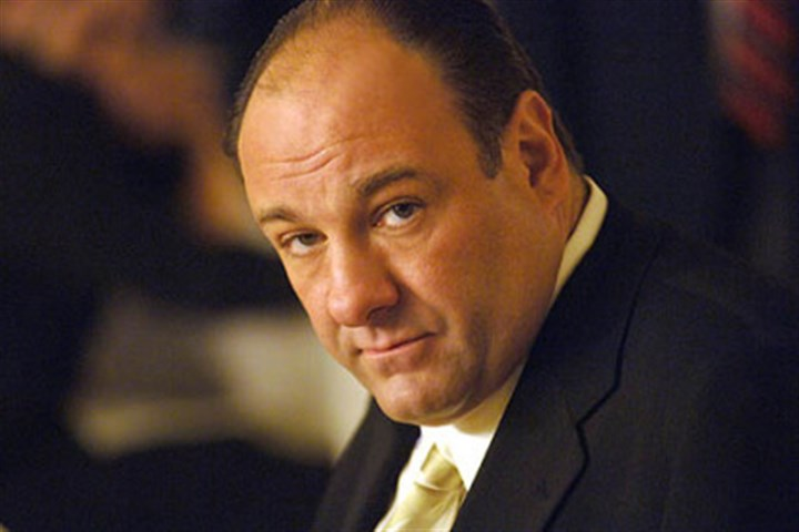 "james gandolfini James Gandolfini: ""My friend Jim was a giant in many ways,"" said Michael Kobold, owner of the Pittsburgh-based watch company that counted the actor as a steady customer and close friend."