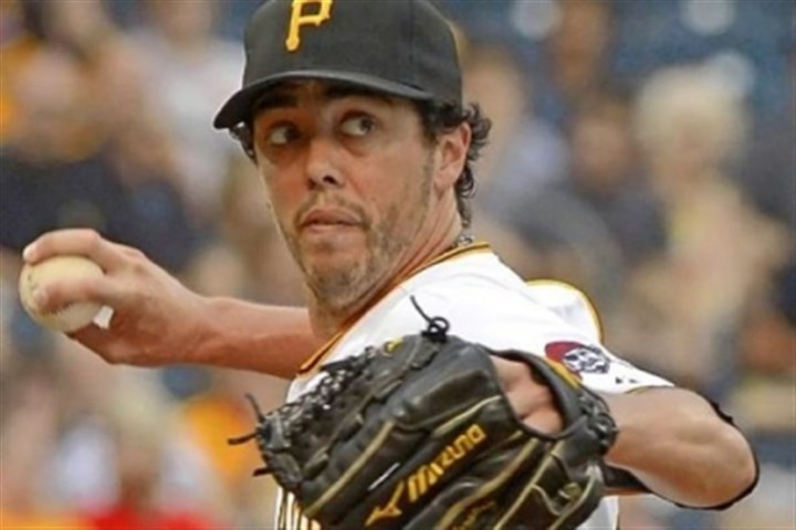 karstens A shoulder injury like will force Pirates starter Jeff Karstens to begin the 2013 season on the disabled list.