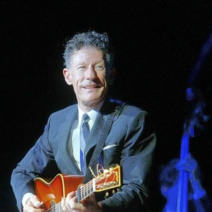 Lyle Lovett Lyle Lovett will bring His Acoustic Group to the Byham Saturday night.