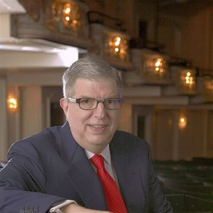 Marvin Hamlisch Marvin Hamlisch -- Star-filled tribute to the late composer will be held at Juilliard.