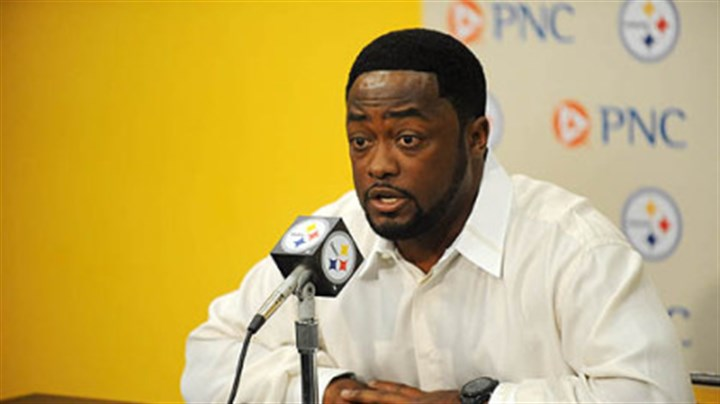 "Mike Tomlin Steelers coach Mike Tomlin on NFL officials: ""It would be tough for me to care less about their opinion, to be honest with you."""