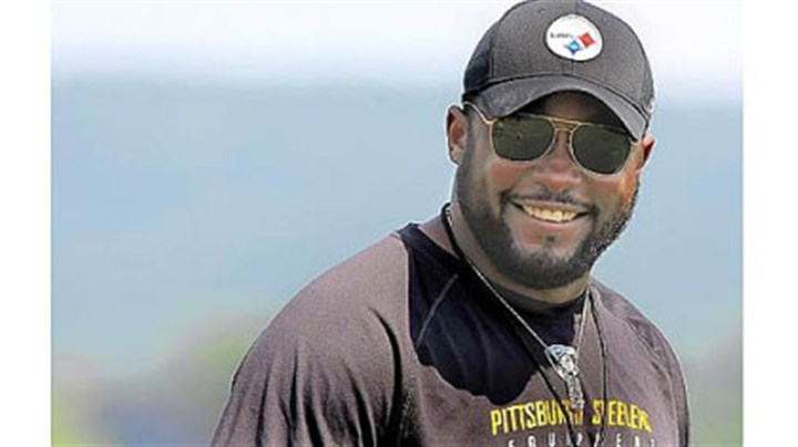 mike tomlin cropped