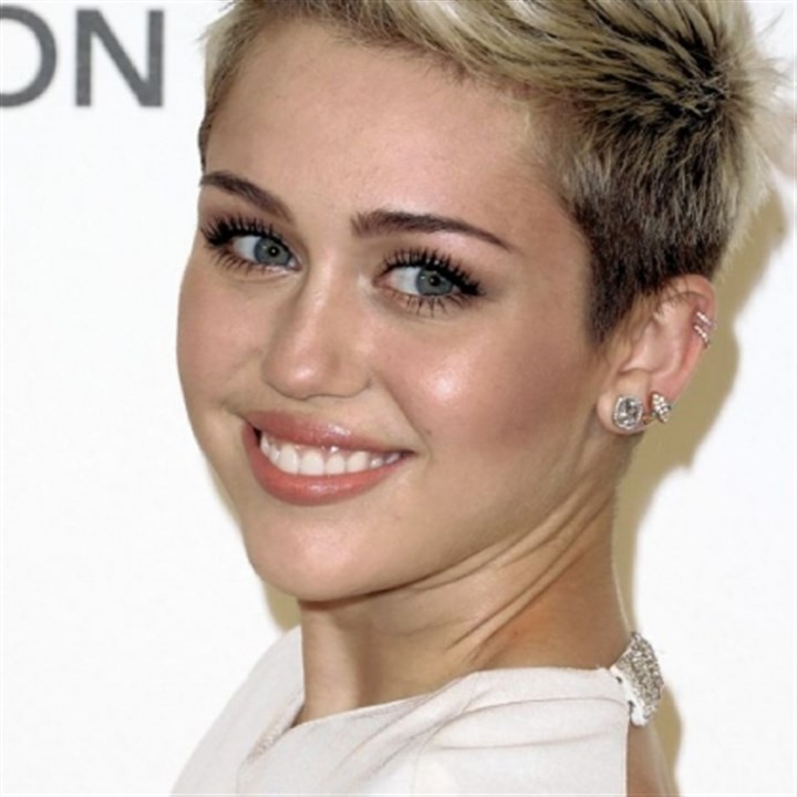 Hot hair trends for spring are turning heads   Pittsburgh Post-Gazette ...