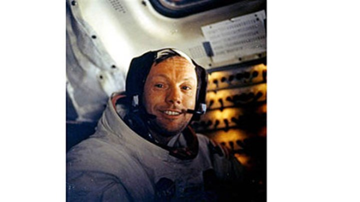 neil armstrong jobs - photo #14