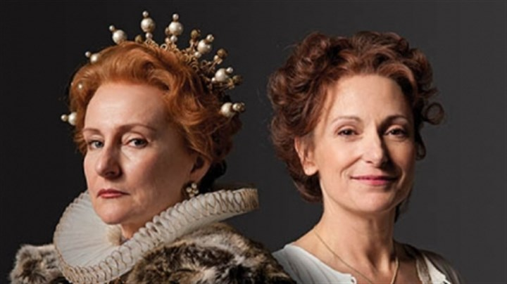 "Seana McKenna and Lucy Peacock Seana McKenna as Elizabeth I and Lucy Peacock as Mary Stuart will star in Schiller's ""Mary Stuart"" at the Stratford Festival. The play will be staged at the lakeside Patterson Theatre."