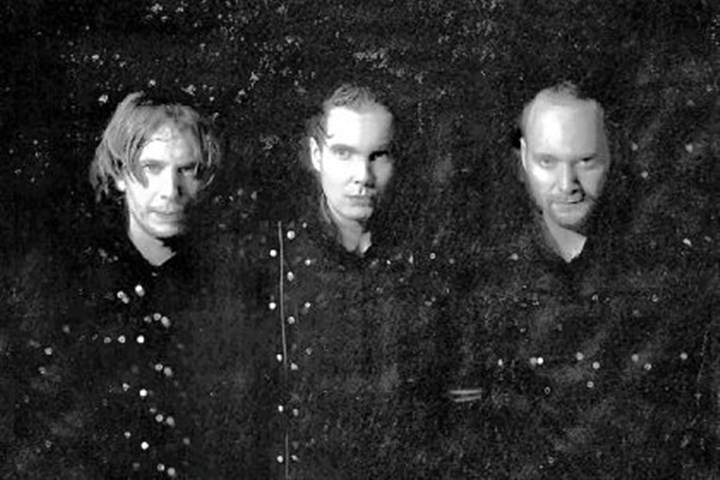"Sigur Ros Tonight's Sigur Ros appearance at Stage AE coincides with with release of the Iceland band's eighth album, ""Kveikur."""