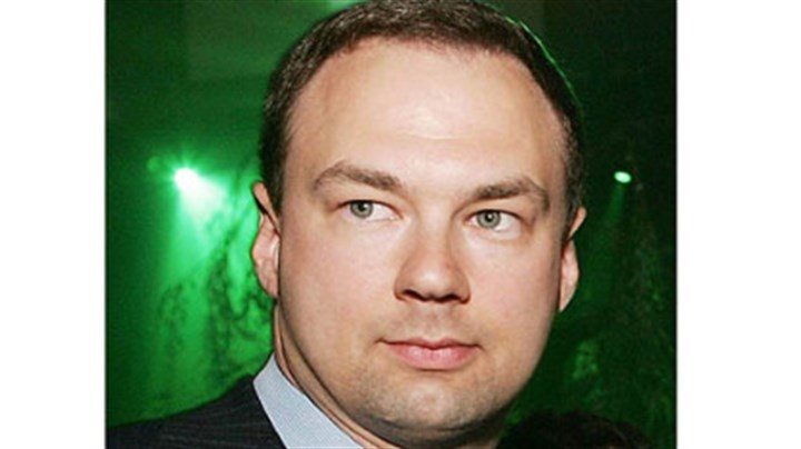 Thomas Tull Producer Thomas Tull is a part owner of the Steelers.