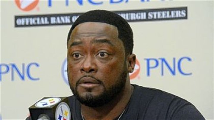 tomlin No team coached by Mike Tomlin has started 1-3, and such a start could be a disastrous for the Steelers.