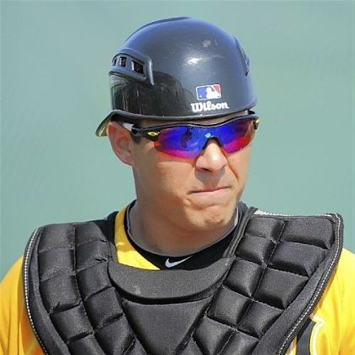 Tony Sanchez Former No. 1 pick Tony Sanchez is expected to start the 2013 season at Class AAA Indianapolis.