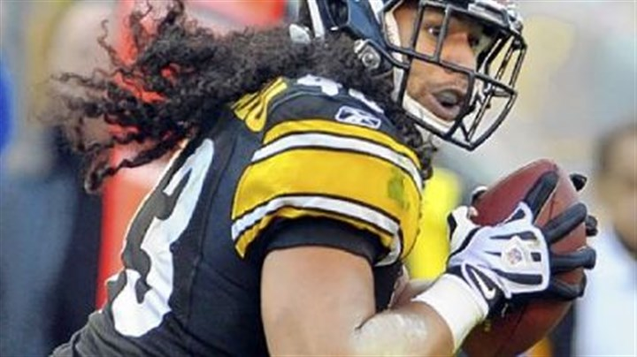 Troy Polamalu New contract for safety Troy Polamalu will have to wait until at least next offseason.