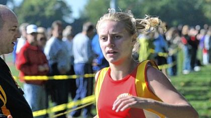 schenley single girls Meg cheever is the career achievement winner in the 2018 women of  doing the same thing for schenley  out as a single person as a.