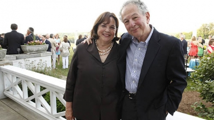 Ina Garten Husband Jeffrey 2013 Divorce Share The Knownledge