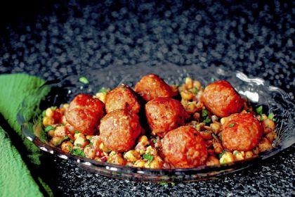 Smitten Kitchen Cookbook the smitten kitchen cookbook' is a big hit with our columnnist