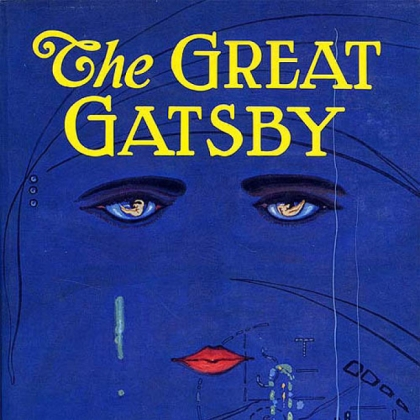 the great gatsby by f scott fitzgerald describes the failure of the american dream The great gatsby describes the failure of the in the 1920's this dream began to take a different form f scott fitzgerald's, the great gatsby exposing the morally corrupt american dream the 1920's were a decade of renaissance characterized by the establishment of the.
