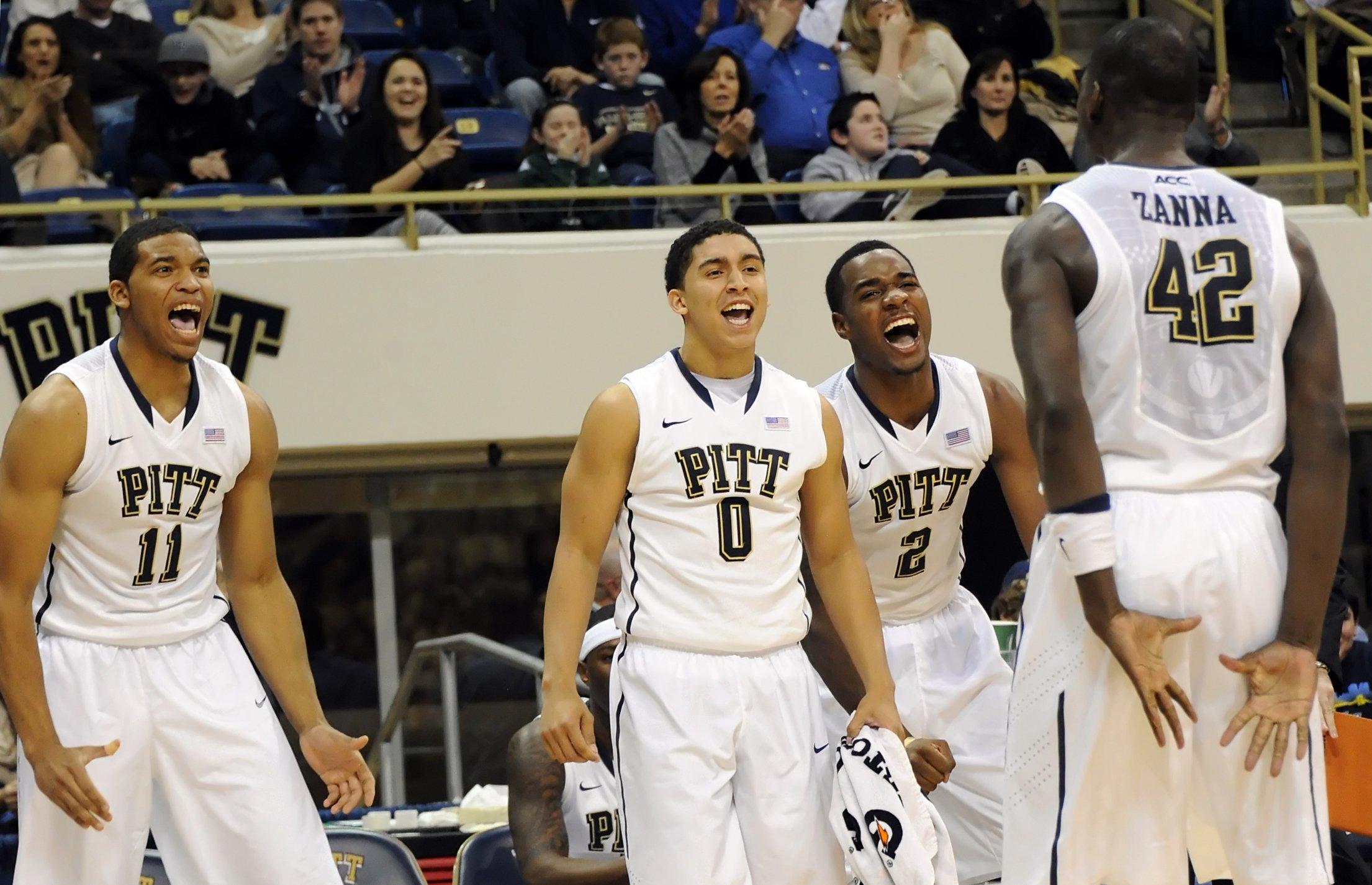Pitt outlasts Penn Sta...