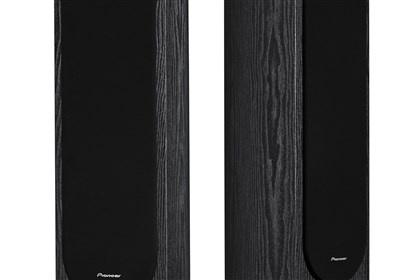20131205holindich1206bizpioneerspeakers1-1 Pioneer Tower speakers, $259 a pair