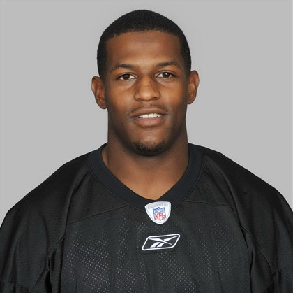 wallace1208 The Steelers passing game hasn't missed a beat without former receiver Mike Wallace.
