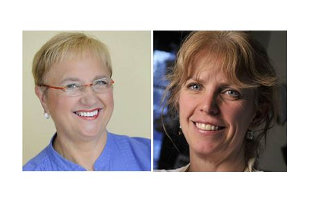 LidiaAndGretchen Join celebrity chef Lidia Bastianich and the PG's Gretchen McKay for a Google Hangout on Dec. 18.