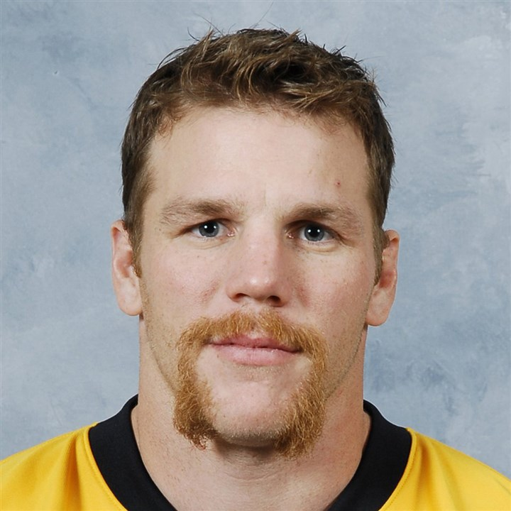 Thornton2007-1 Shawn Thornton