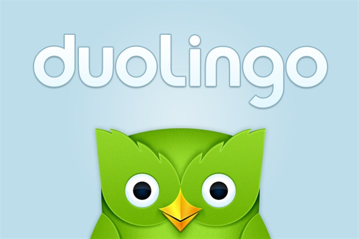 Duolingo Oakland-based Duolingo has been named iTunes App of the Year by Apple.