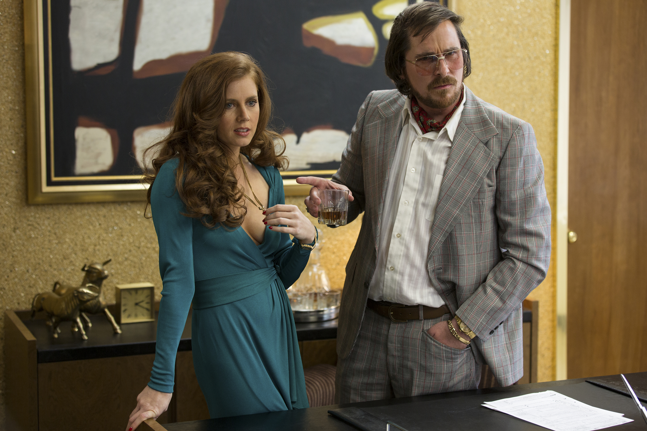 Americanhustle Preview