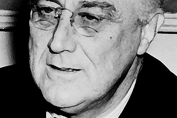 1229_FDR Franklin D. Roosevelt in an undated file photo