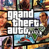 Grand Theft Auto V: Top video game of 2013
