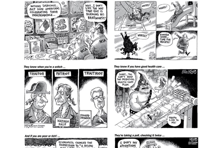 20131229next_page600x1166.png Rob Rogers sums up 2013 in cartoons.