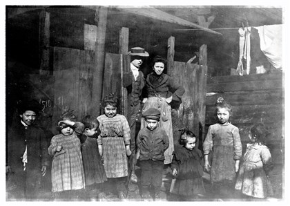 20140105_next2-1 Impoverished children, circa 1918.